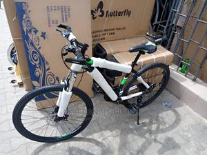 Exercise and Other Activities Bicycle | Sports Equipment for sale in Lagos State, Ojo
