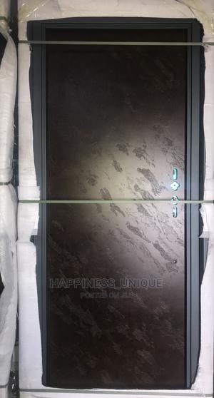 Top Quality 3ft Copper Door | Doors for sale in Lagos State, Orile