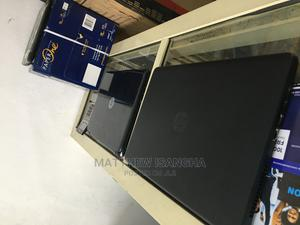 Laptop HP 15 4GB Intel Pentium HDD 500GB | Laptops & Computers for sale in Cross River State, Calabar