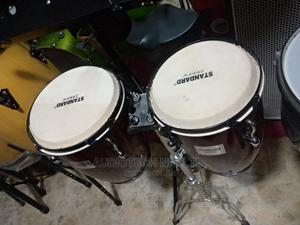 Standard Conga Wood   Musical Instruments & Gear for sale in Lagos State, Ikeja