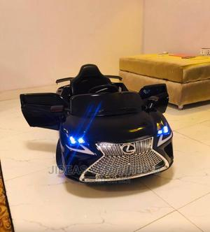 Toy Car for Kids | Toys for sale in Lagos State, Surulere