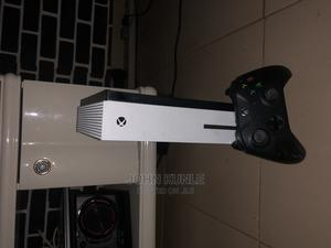 Xbox One S   Video Game Consoles for sale in Ondo State, Akure