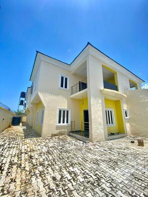5bdrm Duplex in Mini Estate, Ologolo for Sale | Houses & Apartments For Sale for sale in Lekki, Ologolo