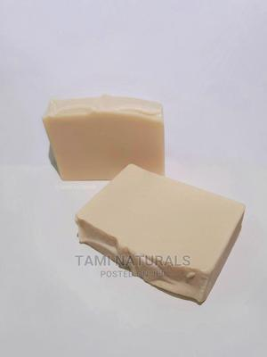 Rice Cream Soap | Bath & Body for sale in Lagos State, Lekki