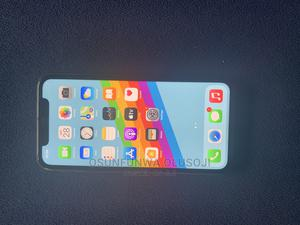 Apple iPhone 11 256 GB Black | Mobile Phones for sale in Lagos State, Magodo