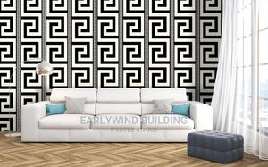 Classic Wallpaper Designs   Home Accessories for sale in Abuja (FCT) State, Wuse