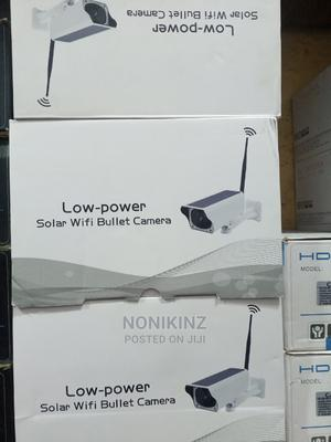 Wireless CCTV Camera | Security & Surveillance for sale in Lagos State, Ojo