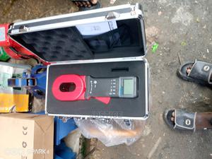 Earth Clamp Meter   Measuring & Layout Tools for sale in Lagos State, Lagos Island (Eko)