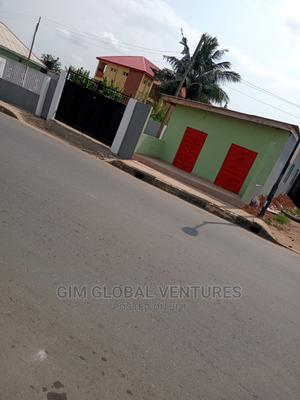 Shop on a Major Road for Rent | Commercial Property For Rent for sale in Lagos State, Ikeja