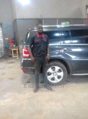 Good Service | Automotive Services for sale in Ondo State, Akure