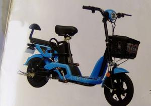 Electric and Rechargeable Bicycles | Sports Equipment for sale in Lagos State, Ojo