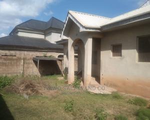 3bdrm Bungalow in Elebu, Ibadan for Sale | Houses & Apartments For Sale for sale in Oyo State, Ibadan