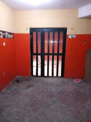 Large Office Space for Rent | Commercial Property For Rent for sale in Lagos State, Ikeja