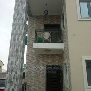 4bdrm Duplex in Jericho, Ibadan for Sale | Houses & Apartments For Sale for sale in Oyo State, Ibadan