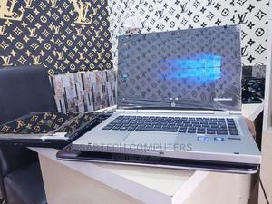 Laptop HP EliteBook 820 8GB Intel Core I5 HDD 500GB | Laptops & Computers for sale in Osun State, Osogbo