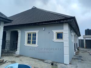 Standard a Roomself Contains. | Land & Plots For Sale for sale in Ikorodu, Ijede / Ikorodu