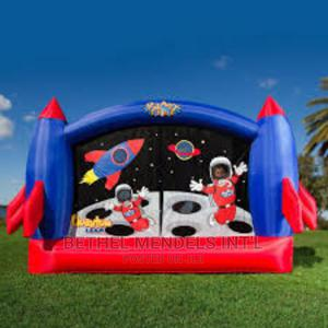Admirable Bouncing Castles for Hire in Lagos.   Toys for sale in Lagos State, Ikeja
