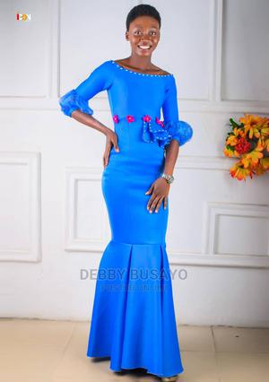 Ladies Dresses | Clothing for sale in Kwara State, Ilorin West