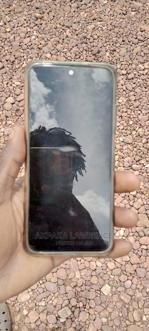 Xiaomi Redmi Note 10 128 GB | Mobile Phones for sale in Kwara State, Edu