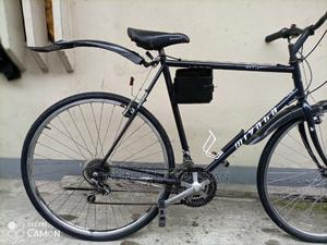 Sport Bicycle for Sale | Sports Equipment for sale in Lagos State, Surulere