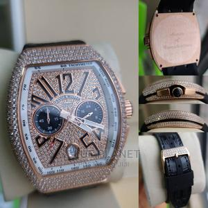 Franck Muller   Watches for sale in Edo State, Ekpoma