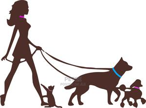 Professional Dog Sitting/Boarding | Pet Services for sale in Oyo State, Ibadan