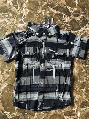Ria Empire | Children's Clothing for sale in Lagos State, Agbara-Igbesan