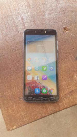 Tecno Pop 1 8 GB Green | Mobile Phones for sale in Kwara State, Ilorin West