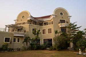 Furnished 7bdrm Mansion in Lagos Island / Lagos Island for Sale | Houses & Apartments For Sale for sale in Lagos Island (Eko), Lagos Island / Lagos Island