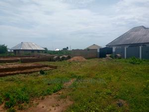 2 Plots of Land With C of O Near Railway Terminal Moniya | Land & Plots For Sale for sale in Oyo State, Ibadan