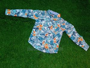 Boys Shirt | Children's Clothing for sale in Abuja (FCT) State, Kubwa