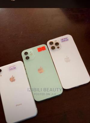 Apple iPhone XS Max 64 GB White | Mobile Phones for sale in Edo State, Benin City