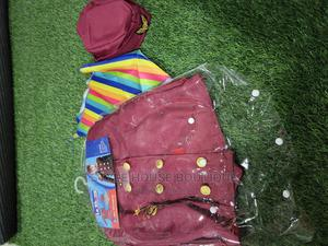 Air Hostess Costume | Children's Clothing for sale in Lagos State, Alimosho