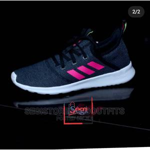 Original Adidas Sneakers | Shoes for sale in Lagos State, Ajah