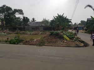 Land for Lease | Land & Plots for Rent for sale in Akwa Ibom State, Uyo