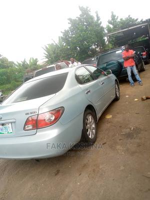 Lexus ES 2005 330 | Cars for sale in Delta State, Warri