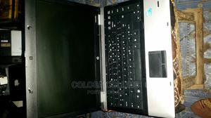 Laptop HP 4GB Intel Core I5 HDD 250GB   Laptops & Computers for sale in Edo State, Benin City