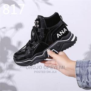 Unisex Sneakers | Shoes for sale in Lagos State, Ikotun/Igando