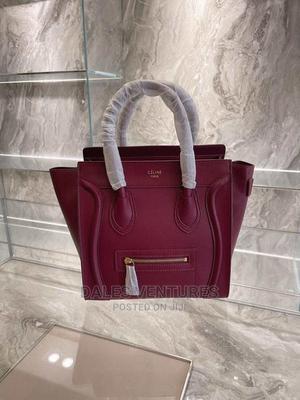 Luxury Celine Paris Handbags for Women   Bags for sale in Lagos State, Lekki