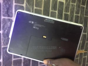 Laptop HP Envy 13 3GB Intel Core 2 Duo HDD 128GB   Laptops & Computers for sale in Lagos State, Ikeja