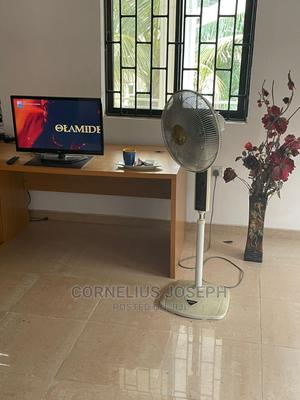 Furnished 1bdrm House in Lekki Phase 1 for Rent | Houses & Apartments For Rent for sale in Lekki, Lekki Phase 1