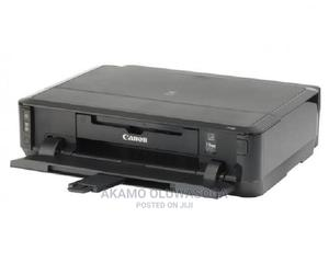 Canon Printer Pixma Ip7240 | Printers & Scanners for sale in Osun State, Ife