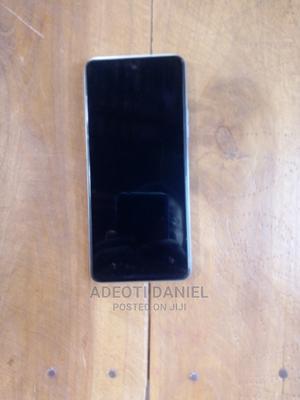 Tecno Camon 17P 128 GB | Mobile Phones for sale in Kwara State, Irepodun-Kwara