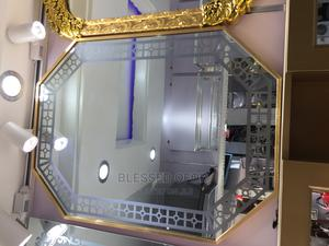 L E D Mirror | Plumbing & Water Supply for sale in Lagos State, Orile