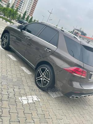 Our Services. Car Hire, Delivery Dispatch of Items,   Logistics Services for sale in Oyo State, Ibadan