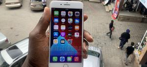 Apple iPhone 7 Plus 256 GB Rose Gold | Mobile Phones for sale in Abuja (FCT) State, Wuse 2