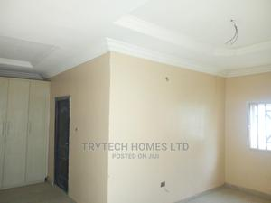 Studio Apartment in Gwarinpa for rent | Houses & Apartments For Rent for sale in Abuja (FCT) State, Gwarinpa
