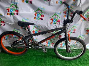 Children's Bicycle Size 20 | Toys for sale in Lagos State, Ikeja