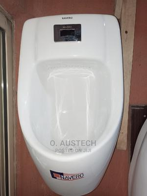 Urinary Bowl | Home Accessories for sale in Lagos State, Orile