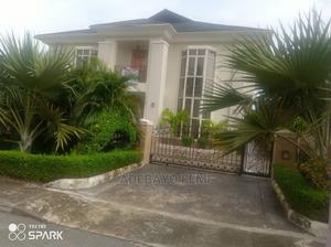Furnished 5bdrm Duplex in Royal Garden Estate, Lekki for Sale   Houses & Apartments For Sale for sale in Lagos State, Lekki